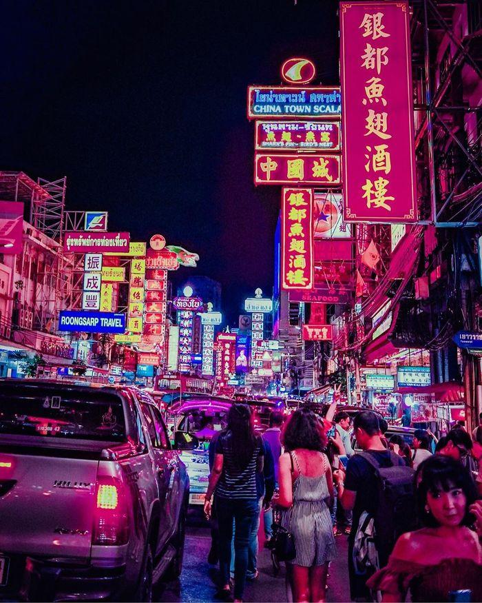 chinatown-bangkok18