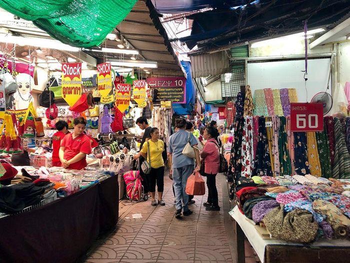 chinatown-bangkok11
