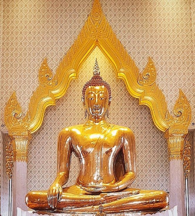chinatown-bangkok20