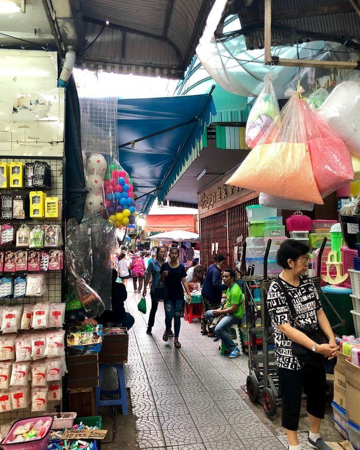 chinatown-bangkok9
