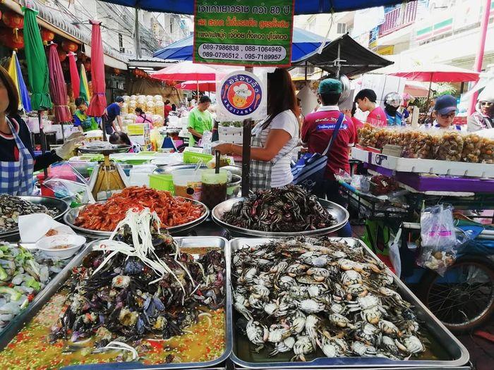 chinatown-bangkok19