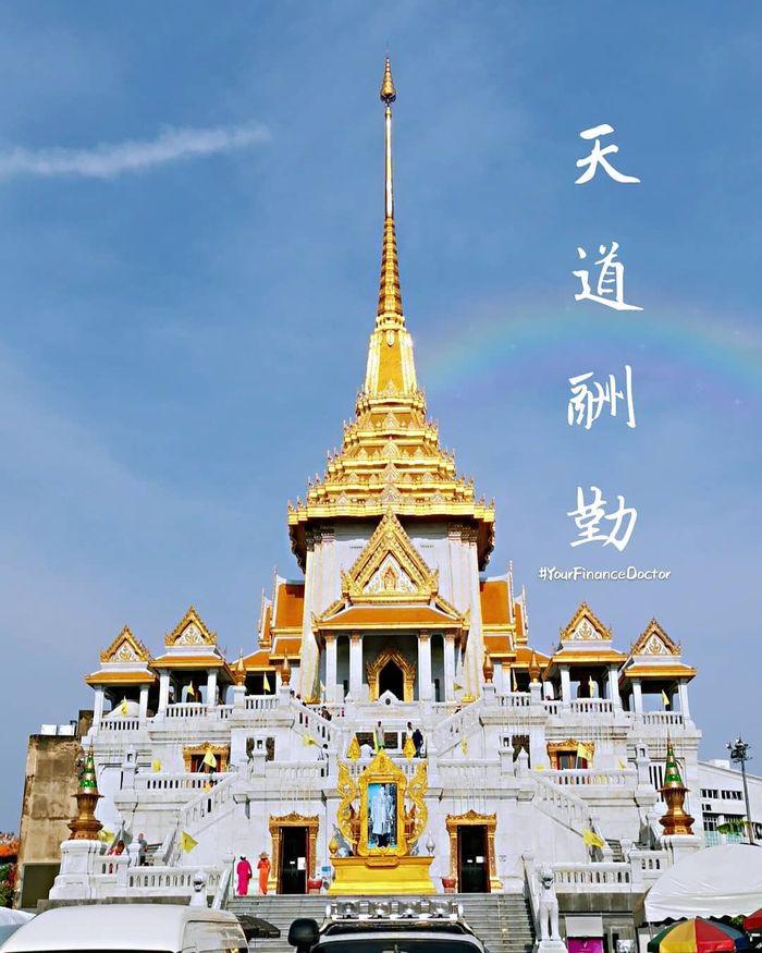 chinatown-bangkok25