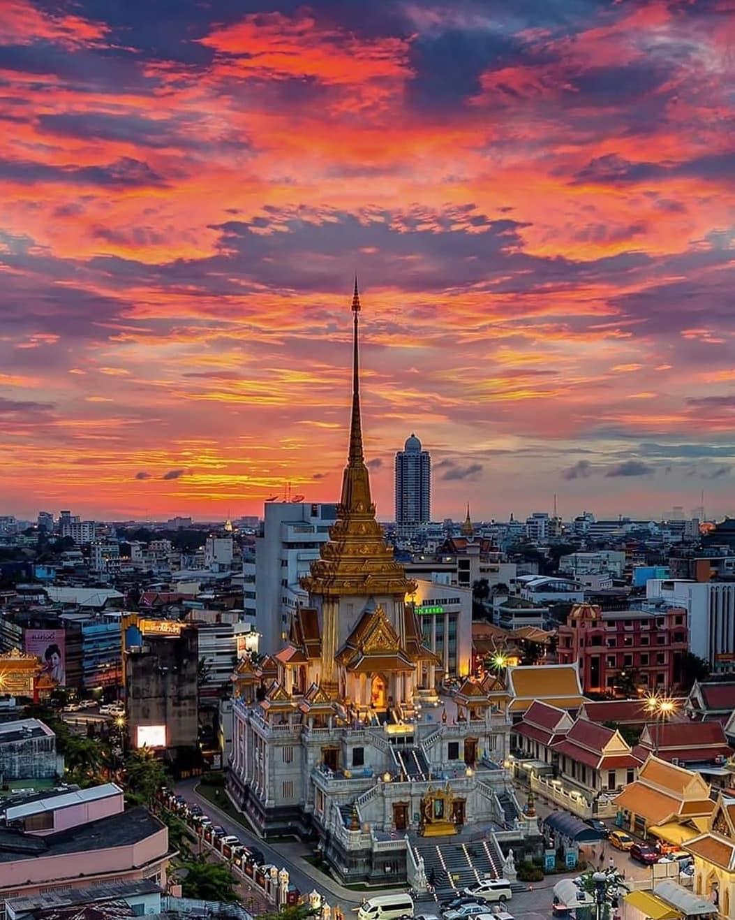chinatown-bangkok24