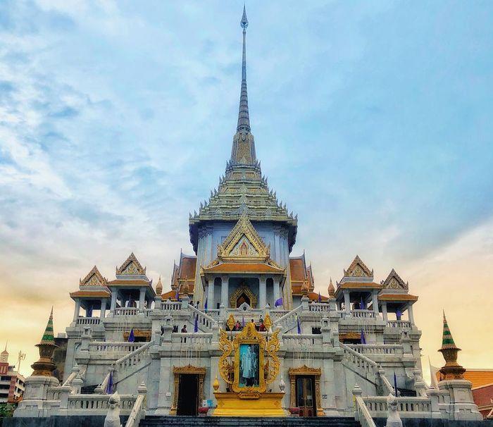 chinatown-bangkok16