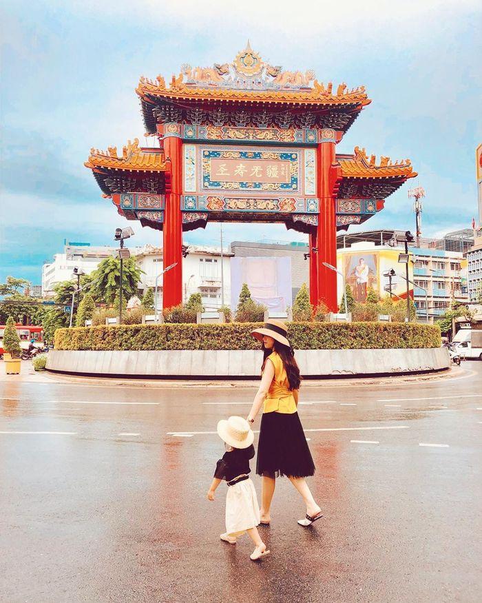 chinatown-bangkok4