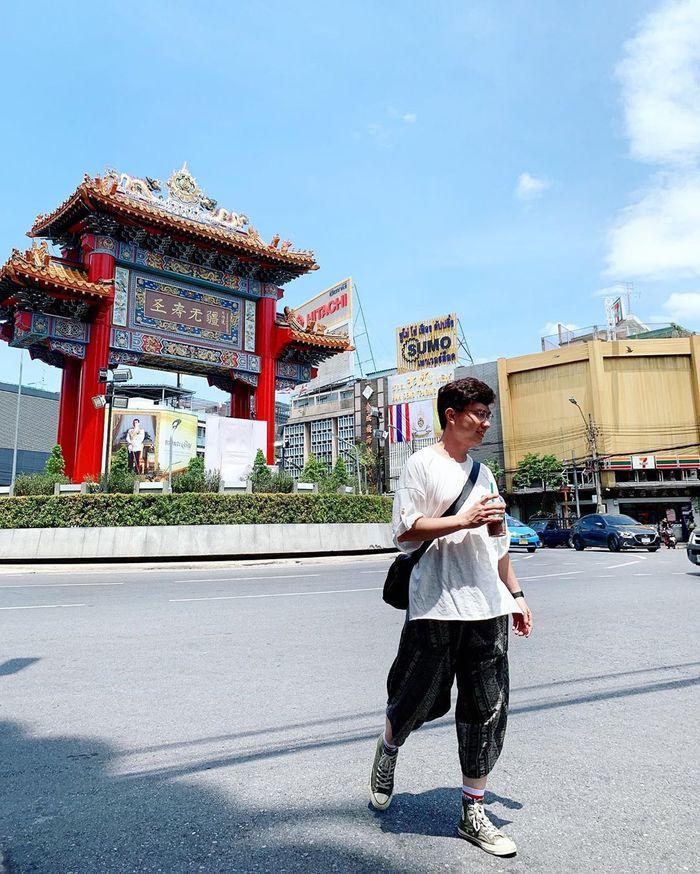 chinatown-bangkok5