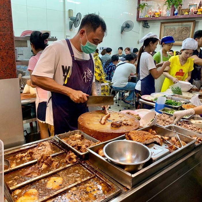 chinatown-bangkok1