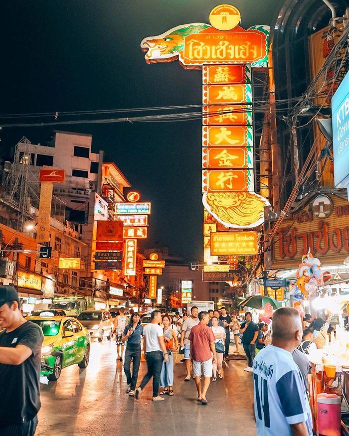 chinatown-bangkok13