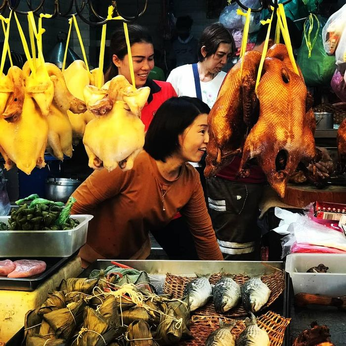 chinatown-bangkok7