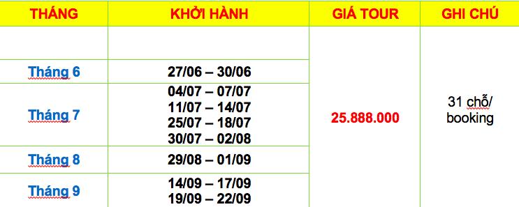 anh-chup-man-hinh-2019-06-14-luc-16-10-54