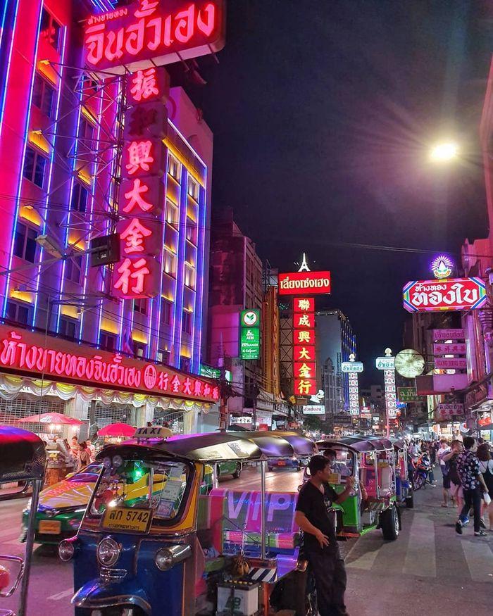 chinatown-bangkok33