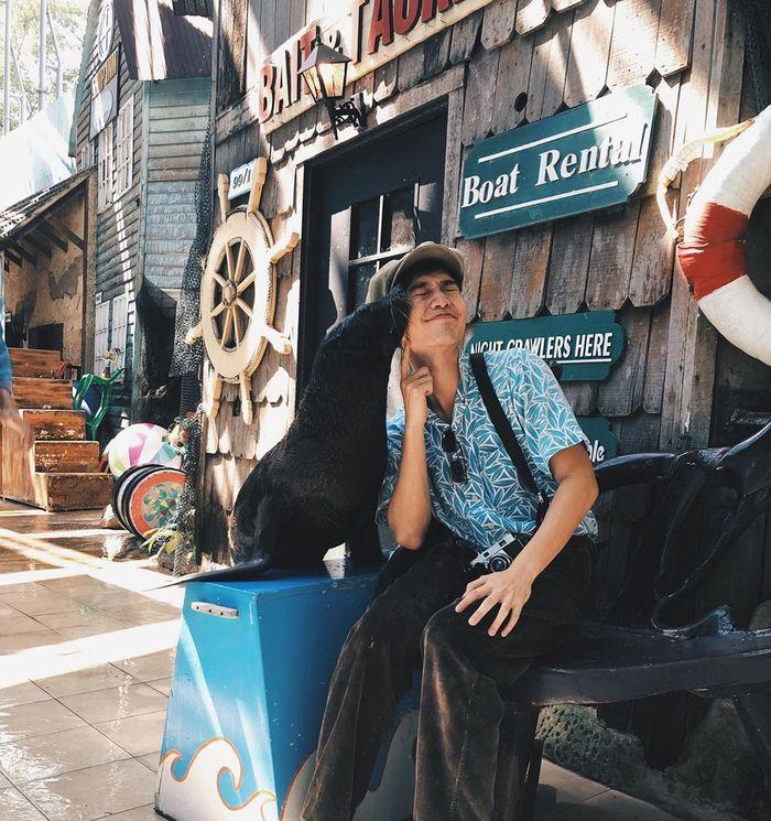 safari-world-bangkok3