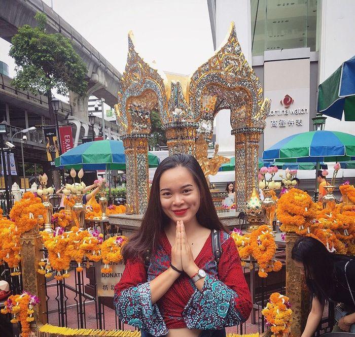 central-world-bangkok-thai-land2
