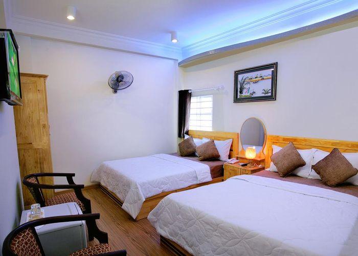 khach-san-2-sao-nha-trang-cr-hotel