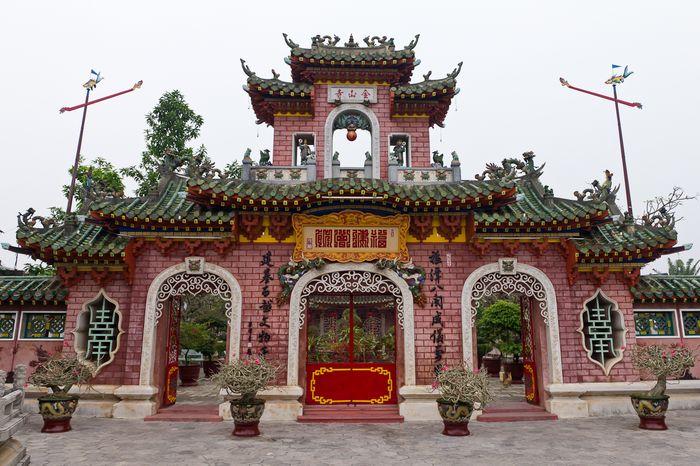 hoi-quan-phuc-kien-hoi-an-5