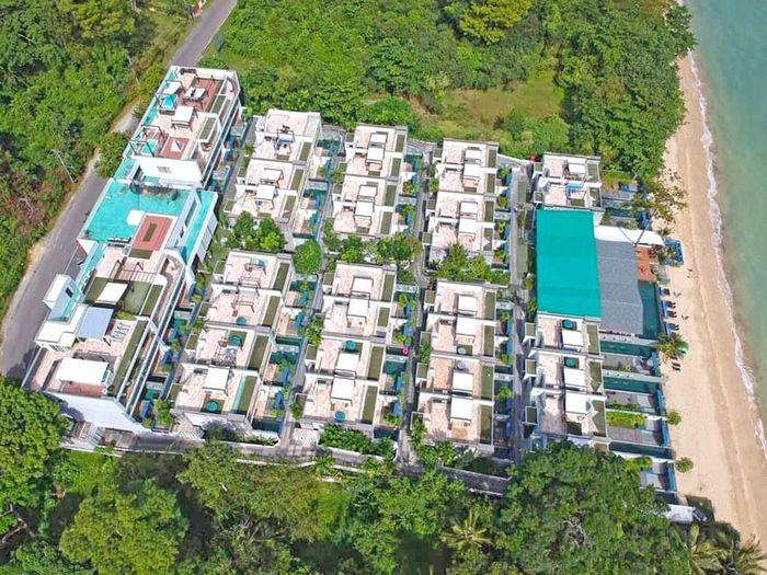 the-nchantra-pool-suite-phuket