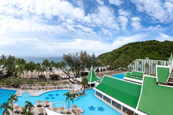 ho-boi-cua-resort