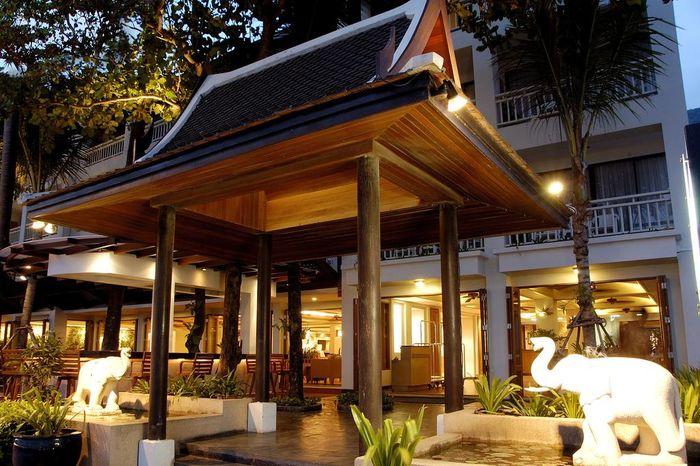 resort-dep-o-phuket