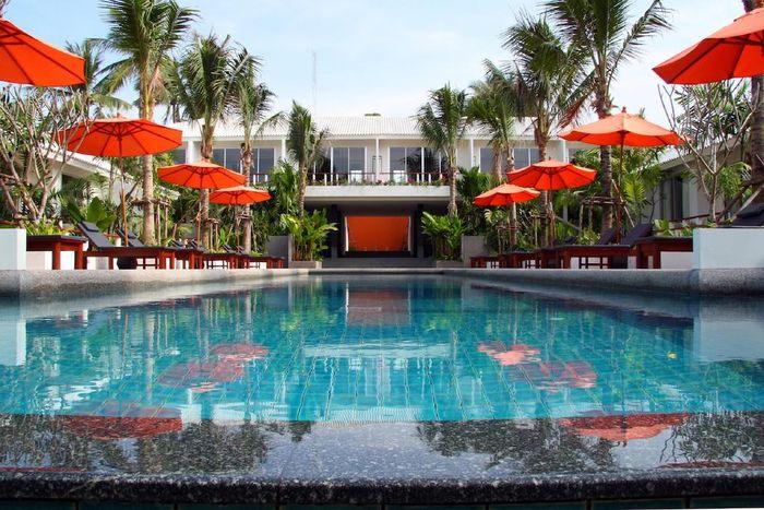 resort-dep-nhat-phu-ket