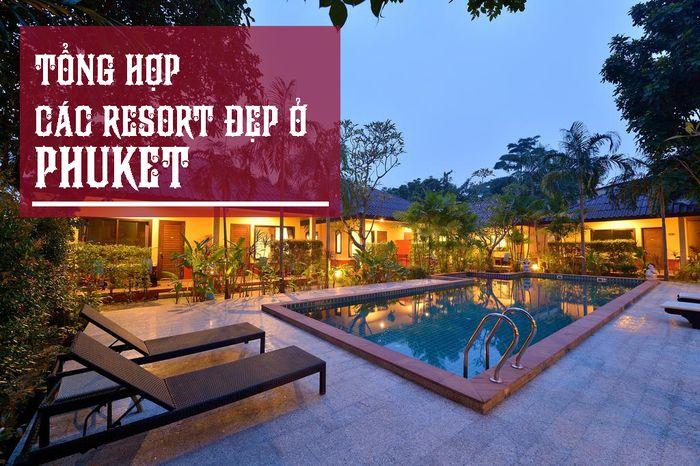cac-resort-dep-o-phu-ket