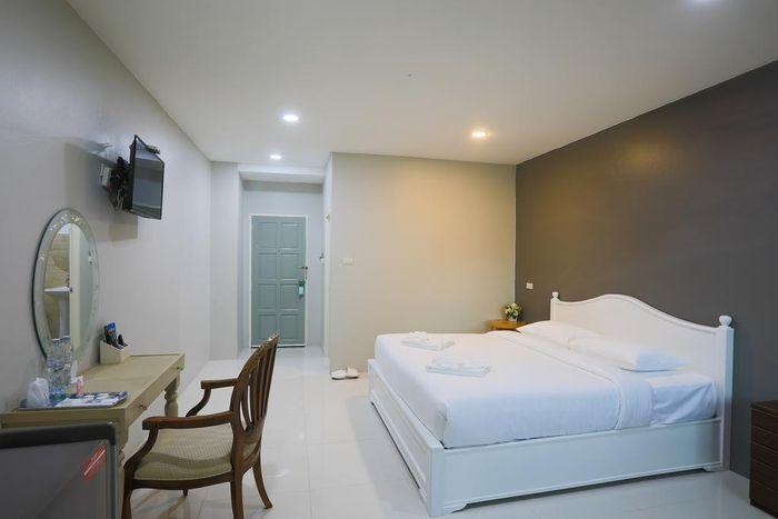 phuket-nonnita-boutique-resort