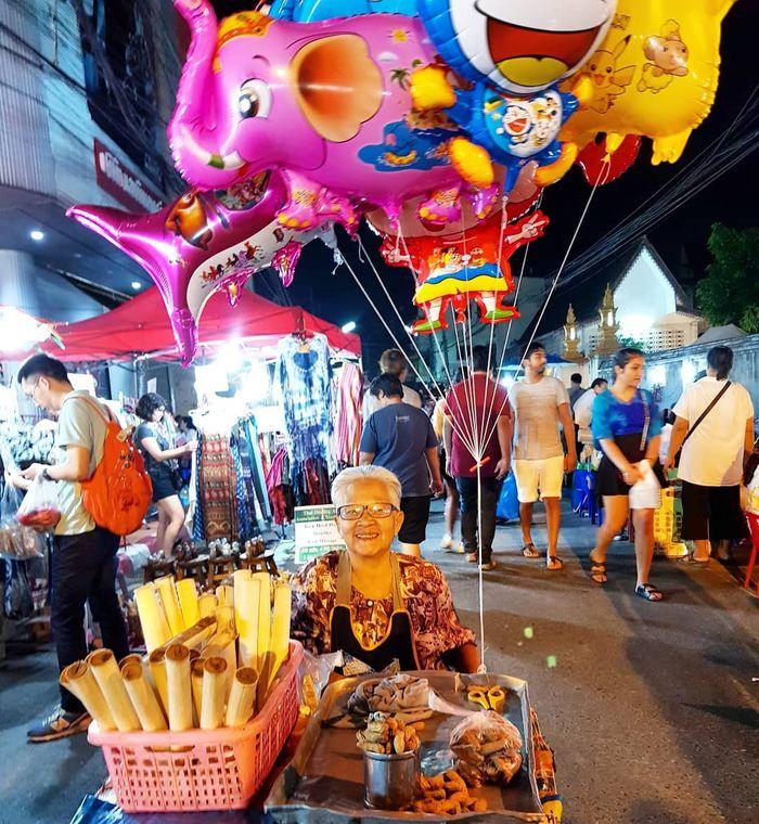 chiang-mai-thai-lan3