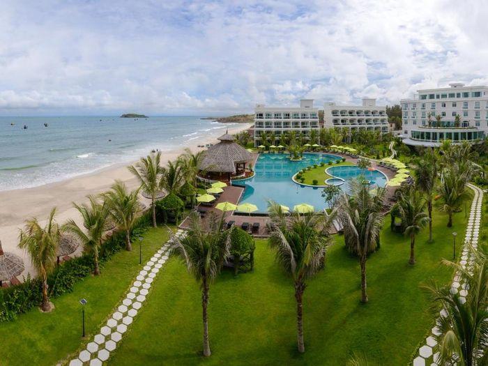resort-mui-ne-the-sailing-bay-2