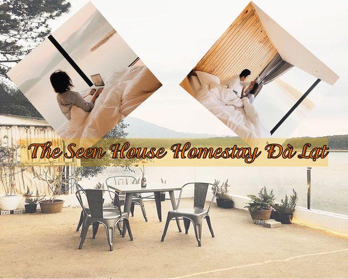 homestay-the-seen-house-da-lat-1