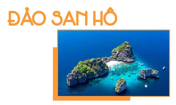 dao-san-ho-thai-lan