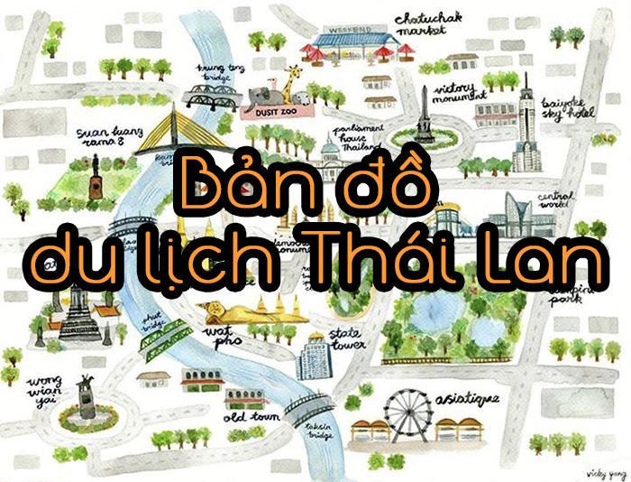 ban-do-du-lich-thai-lan-copy