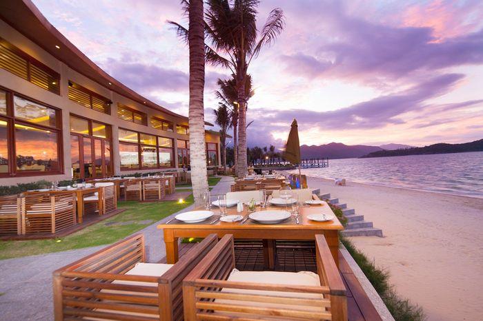 resort-nha-trang-le-2-9-merperle