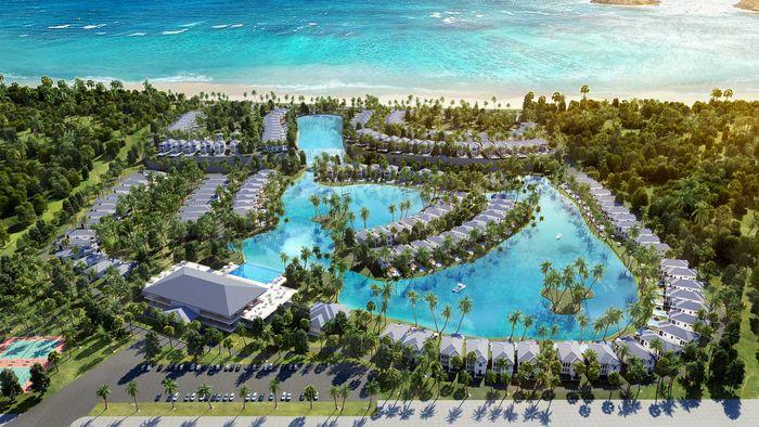 resort-nha-trang-le-2-9-vinpearl-2