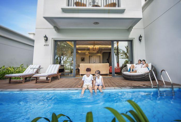 resort-nha-trang-le-2-9-vinpearl-3