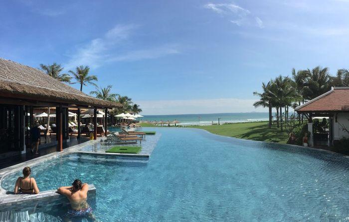 resort-nha-trang-le-2-9-the-anam-11