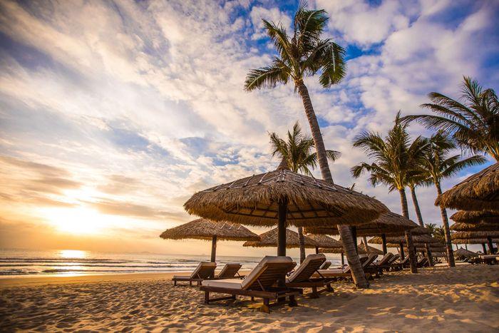 resort-nha-trang-le-2-9-the-anam