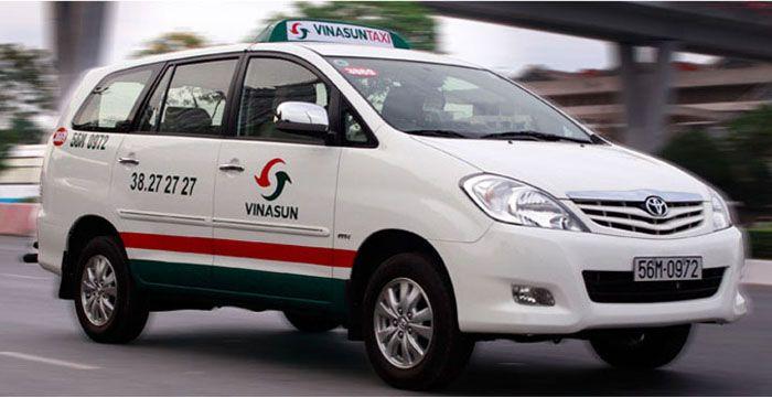 vinasun-taxi