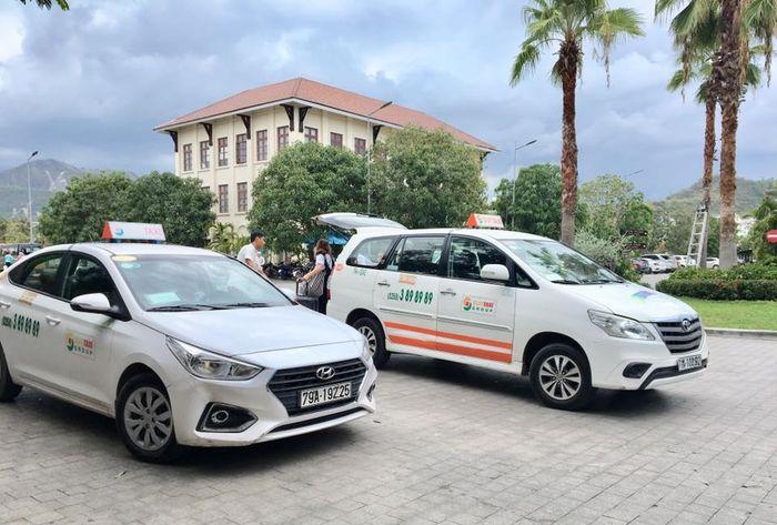 sun-taxi-nha-trang