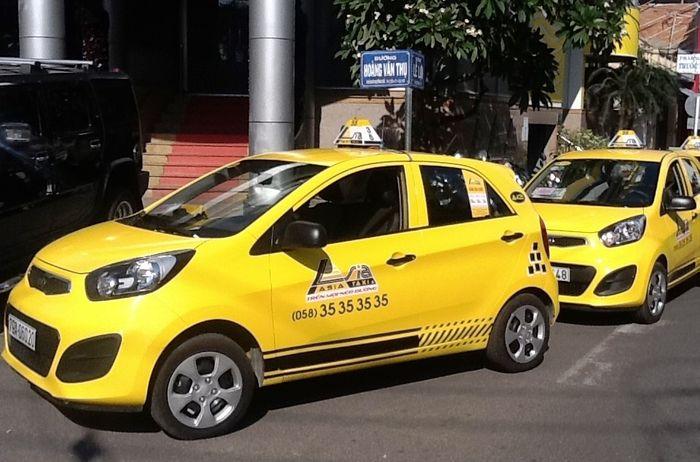 taxi_asia
