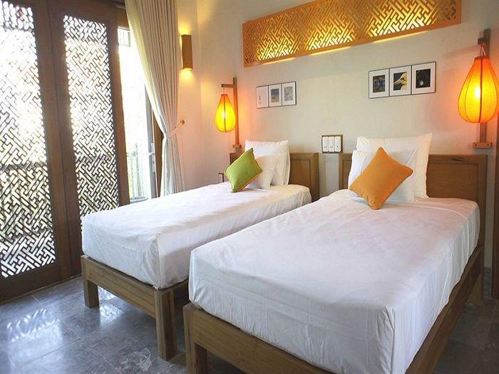 khach-san-hoi-an-chic-hotel-1