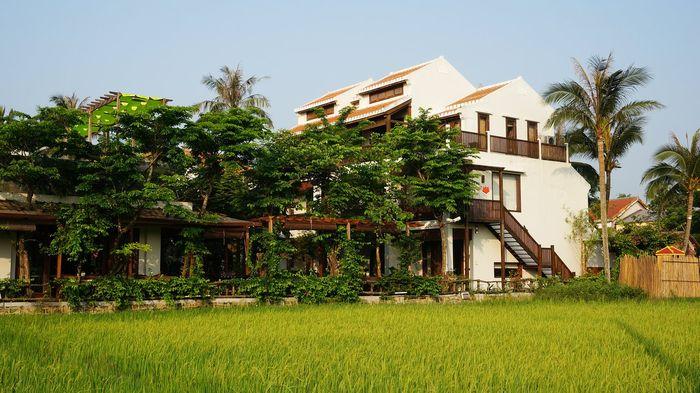 khach-san-hoi-an-chic-hotel