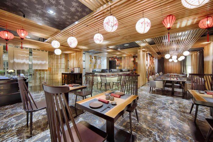 khach-san-hoi-an-hotel-royal-3