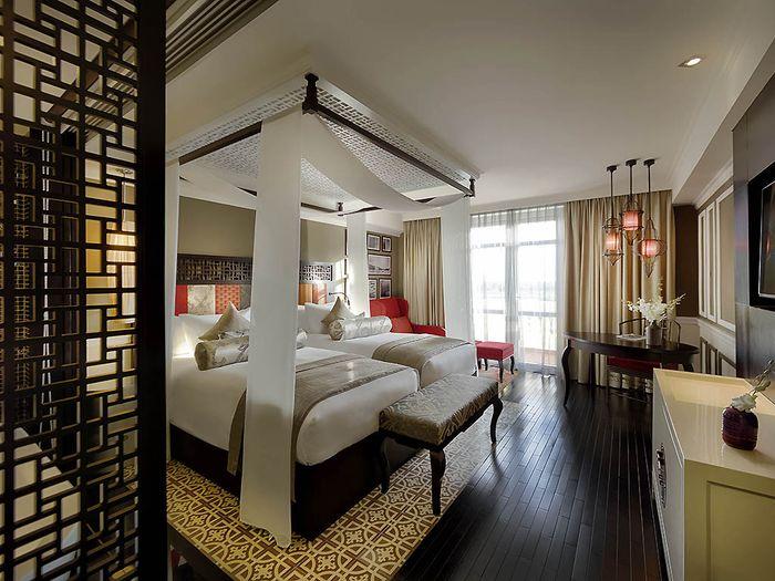 khach-san-hoi-an-hotel-royal-1