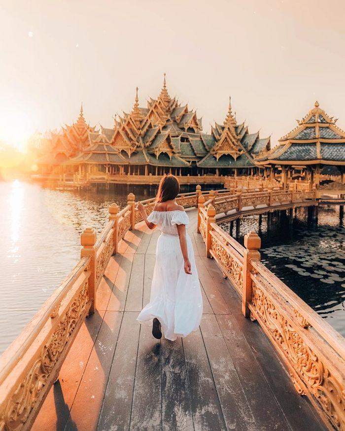 den-sumeru-thai-lan-6