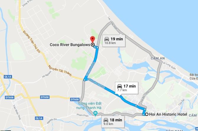 coco-river-bungalows-hoi-an