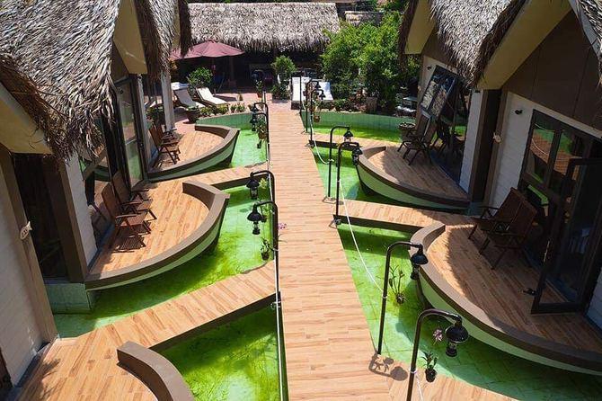 coco-river-bungalows-hoi-an1