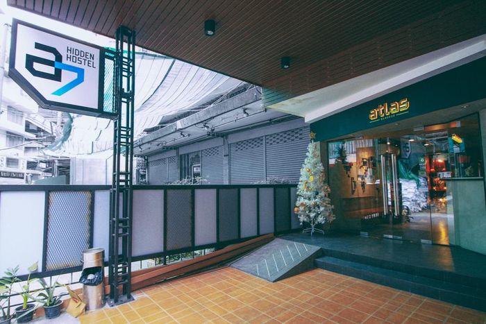a7-hidden-hostel-thailan