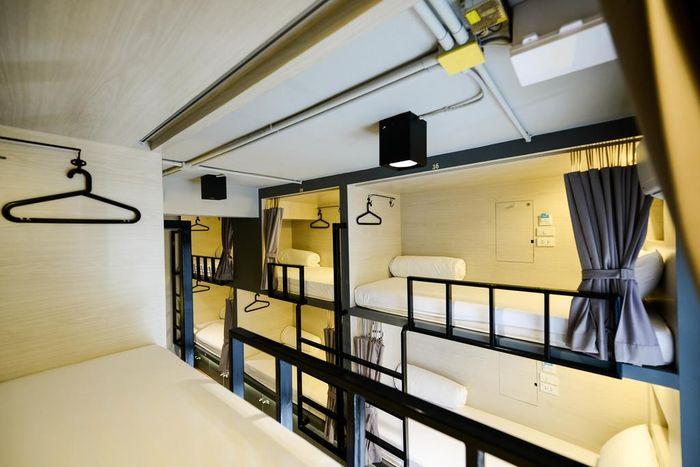 th-cube-hostel