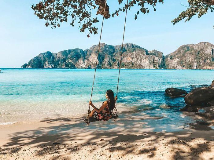 phuket-thai-lan-1