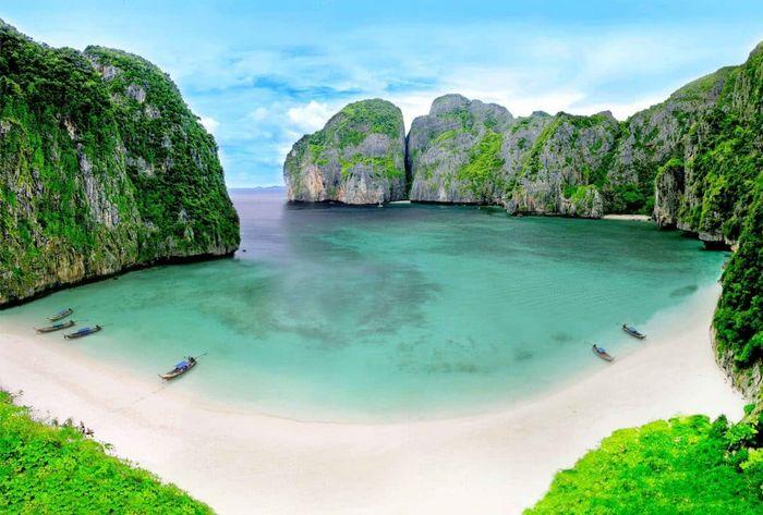 phuket-thai-lan-phang-nga