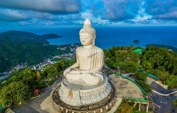 phuket-thai-lan-tuong-phat-lon-1